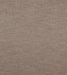 Ткань для штор 34230610 Tamaris Plain Camengo