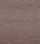Ткань для штор 34230712 Tamaris Plain Camengo