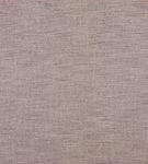 Ткань для штор 34230814 Tamaris Plain Camengo