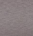 Ткань для штор 34230916 Tamaris Plain Camengo