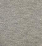 Ткань для штор 34231018 Tamaris Plain Camengo