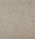 Ткань для штор 34231120 Tamaris Plain Camengo