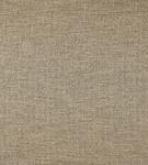 Ткань для штор 34231222 Tamaris Plain Camengo