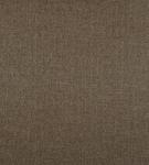 Ткань для штор 34231324 Tamaris Plain Camengo