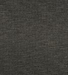 Ткань для штор 34231426 Tamaris Plain Camengo
