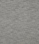 Ткань для штор 34231528 Tamaris Plain Camengo