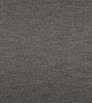 Ткань для штор 34231630 Tamaris Plain Camengo