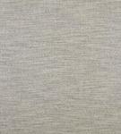 Ткань для штор 34231732 Tamaris Plain Camengo