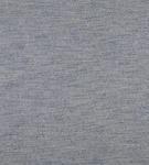 Ткань для штор 34231936 Tamaris Plain Camengo
