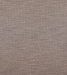 Ткань для штор 34232038 Tamaris Plain Camengo