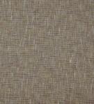 Ткань для штор 34240110 Tamaris Plain Camengo