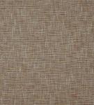Ткань для штор 34240212 Tamaris Plain Camengo