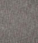 Ткань для штор 34240314 Tamaris Plain Camengo