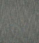Ткань для штор 34240416 Tamaris Plain Camengo