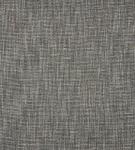Ткань для штор 34240518 Tamaris Plain Camengo