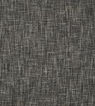 Ткань для штор 34240620 Tamaris Plain Camengo