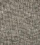 Ткань для штор 34240722 Tamaris Plain Camengo