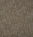 Ткань для штор 34240824 Tamaris Plain Camengo