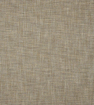 Ткань для штор 34240926 Tamaris Plain Camengo