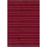 Ткань для штор F6142-13 Cariani Osborne & Little