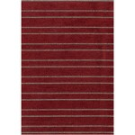 Ткань для штор F6142-14 Cariani Osborne & Little
