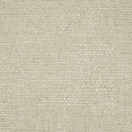 Ткань для штор 331839 The Linen Book Zoffany