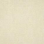 Ткань для штор 331842 The Linen Book Zoffany