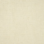 Ткань для штор 331842 The Linen Book Zoffany