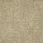 Ткань для штор 331849 The Linen Book Zoffany