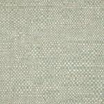 Ткань для штор 331858 The Linen Book Zoffany