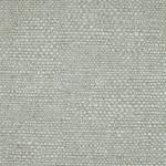Ткань для штор 331864 The Linen Book Zoffany