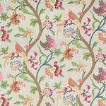 Ткань для штор Thibaut Janta Bazaar Flax F964159