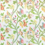 Ткань для штор Thibaut Janta Bazaar Brights F964160