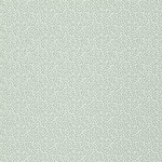 Ткань для штор F95171 Small Print Resource 2 Thibaut