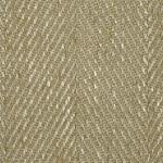 Ткань для штор 331825 The Chenille Book Zoffany