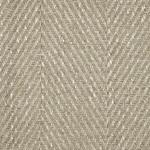 Ткань для штор 331831 The Chenille Book Zoffany