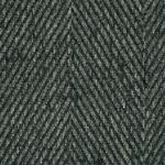 Ткань для штор 331837 The Chenille Book Zoffany