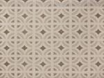 Ткань для штор 1044112982  Travers