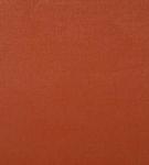 Ткань для штор D2520213 Arizona 4 Casamance