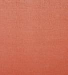 Ткань для штор D2520229 Arizona 4 Casamance