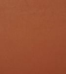 Ткань для штор D2520234 Arizona 4 Casamance