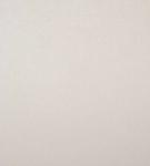 Ткань для штор D2520637 Arizona 4 Casamance