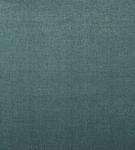 Ткань для штор D2520831 Arizona 4 Casamance