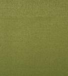 Ткань для штор D2525401 Arizona 4 Casamance