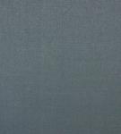 Ткань для штор D2525466 Arizona 4 Casamance