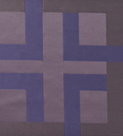 Ткань для штор 8680627 Avenue Montaigne Casamance