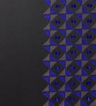 Ткань для штор 8670599 Avenue Montaigne Casamance