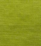 Ткань для штор 8840964 Avenue Montaigne Casamance