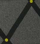 Ткань для штор 31340124 Aymara Casamance
