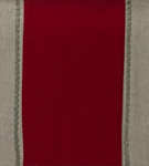 Ткань для штор 31320341 Aymara Casamance